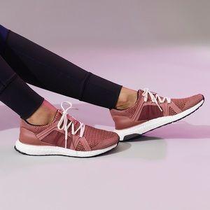 Adidas Stella McCartney Ultra Boost